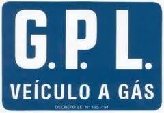 Acabou a proibição! Carros a GPL já podem estacionar em parques subterrâneos.