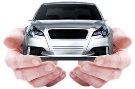 Acha que o seguro do seu carro é barato?