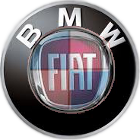Aliança BMW e Fiat está para breve