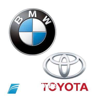 BMW ultrapassa Toyota como a marca de automóveis mais valiosa do mundo