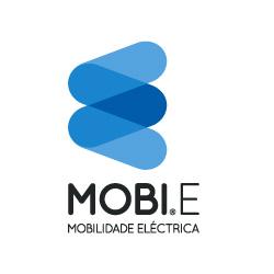 Carros Eléctricos. Rede Eléctrica Tipo Multibanco.