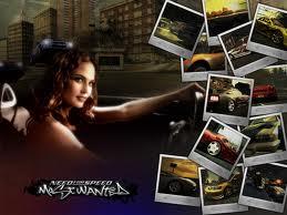 Depois do jogo o filme - Need For Speed