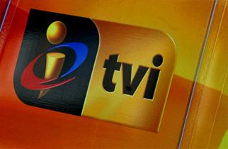 Direcção de informação da TVI demite-se em bloco
