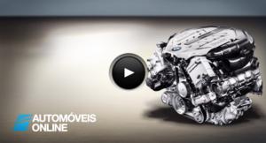 Novo Sistema Tri-turbo Diesel! BMW explica tudo
