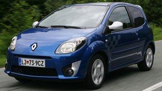 Qual o carro mais fiável?