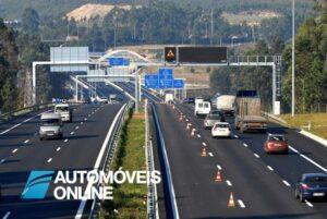 Scuts leva ACP - Automóvel Clube de Portugal a apresentar queixa contra ex-governantes de Sócrates