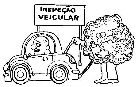 Tudo Sobre Inspecção Automóvel | Capítulo III – Condições de utilização do veículo após inspecção e respectivo chumbo