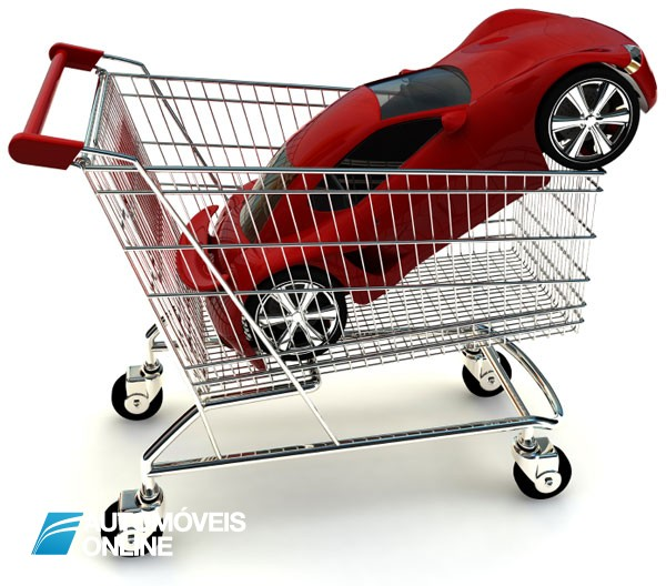 Vai comprar carro? Então veja os defeitos que eles têm.