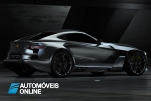 aspid gt 21 invictus super desportivo lateral traseira