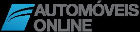 Automóveis Online - A Sua Revista de Automóveis