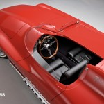 1960-Plymouth-XNR-concept-overhead-view-1024x640