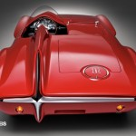 1960-Plymouth-XNR-concept-rear-top-view-1024x640