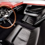 1960-Plymouth-XNR-concept-steering-wheel-and-gauges-01-1024x640