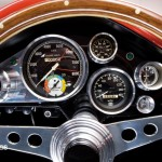 1960-Plymouth-XNR-concept-steering-wheel-and-gauges-1024x640