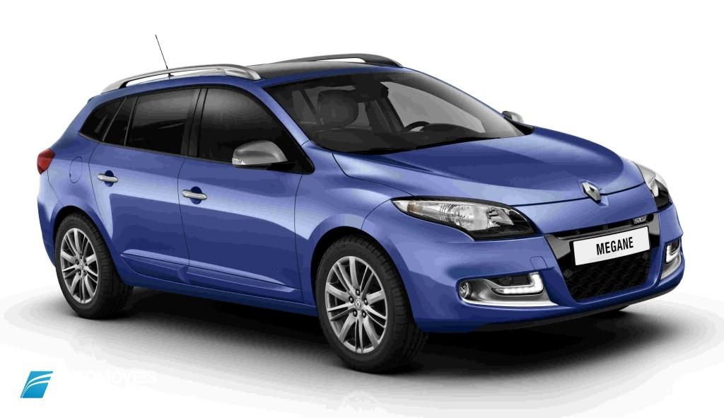 Qual é o carro mais vendido em Portugal?