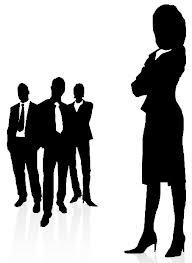 WV quer mais gestoras femininas