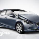 Fotos espectaculares Cinco modelos com cinco estrelas nos testes Euro NCAP