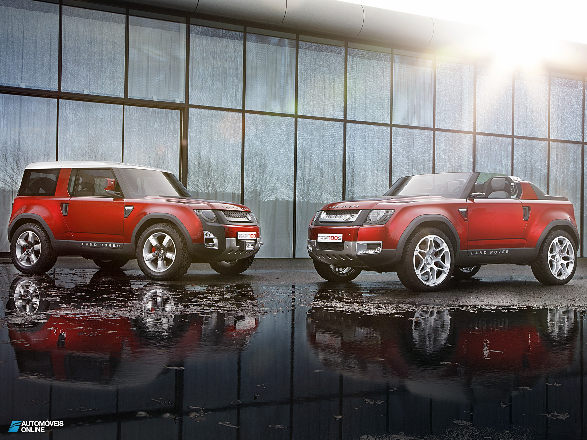 Land Rover Sport DC100 Concept front view.jpeg