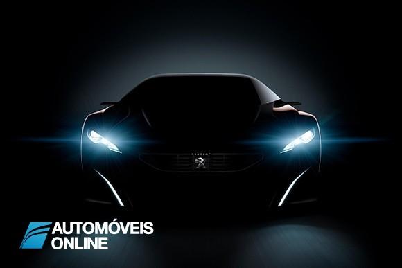 Vale a pena ver! Novo Super desportivo híbrido da Peugeot - Onix