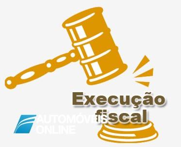 Fisco executa 471 mil processos por não pagamento de portagens