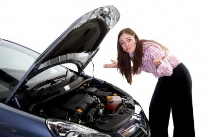 O seu carro é fiável? Veja a lista dos menos fiáveis