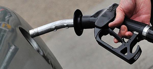 Gasolineiras Low Cost! Brisa analisa a possibilidade de uma rede Low Cost
