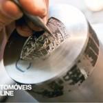 Veja como é produzido o escudo do famoso Porsche