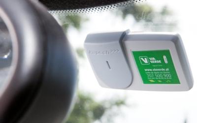 Escândalo! Via Verde pode vir a ser obrigatória para todos os condutores