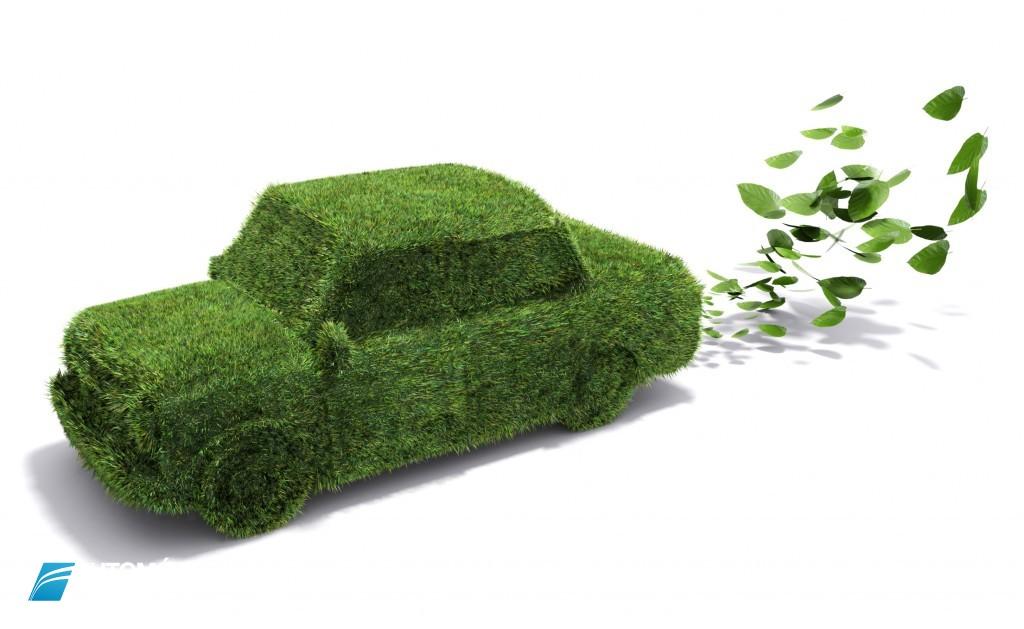 Polémico! Falsos carros verdes. Fabricantes de carros falseiam valores das emissões de CO2