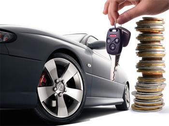 Dicas para valorizar o seu carro usado VIII – Importância da Manutenção Automóvel