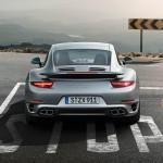 Porsche_911_Turbo_2013_002