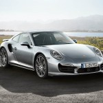 Porsche_911_Turbo_2013_003