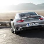Porsche_911_Turbo_2013_004