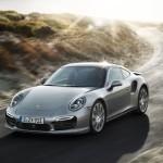Porsche_911_Turbo_2013_005