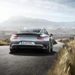 Porsche_911_Turbo_2013_006