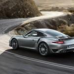 Porsche_911_Turbo_2013_007