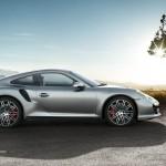 Porsche_911_Turbo_2013_008