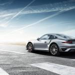 Porsche_911_Turbo_2013_010