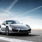 Porsche_911_Turbo_2013_011