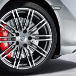 Porsche_911_Turbo_2013_013_jantes_etriers_freins