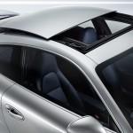 Porsche_911_Turbo_2013_014_toit_ouvrant
