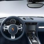 Porsche_911_Turbo_2013_501