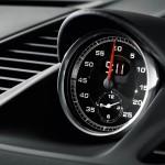 Porsche_911_Turbo_2013_503