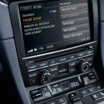 Porsche_911_Turbo_2013_505