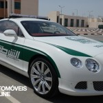 dubai-police-bentley