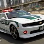 dubai-police-chevrolet-camaro