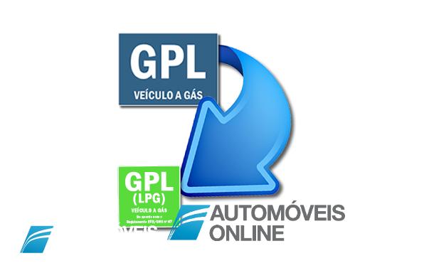 Tudo sobre a nova Lei para o GPL! O que precisa saber sobre GPL está neste artigo