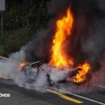Lamborghini_murcielago_consumido_pelas_chamas