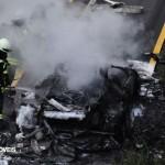 Lamborghini_murcielago_destruido_pelas_chamas