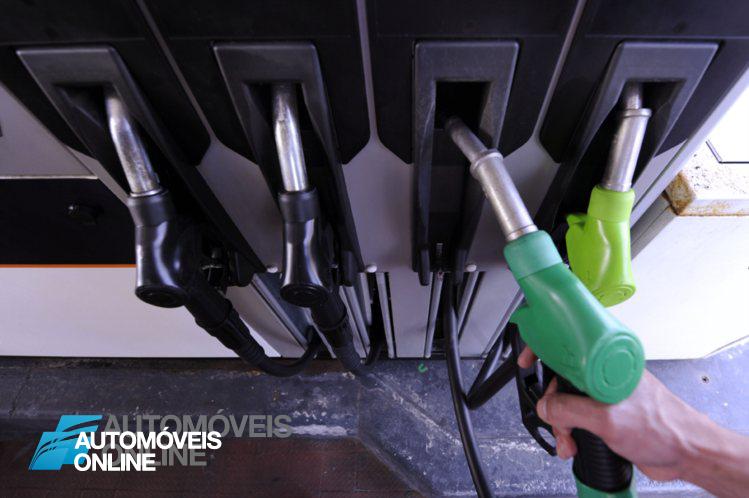 Análise sobre os combustíveis Low-cost